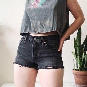 Levi's | 501 Shorts